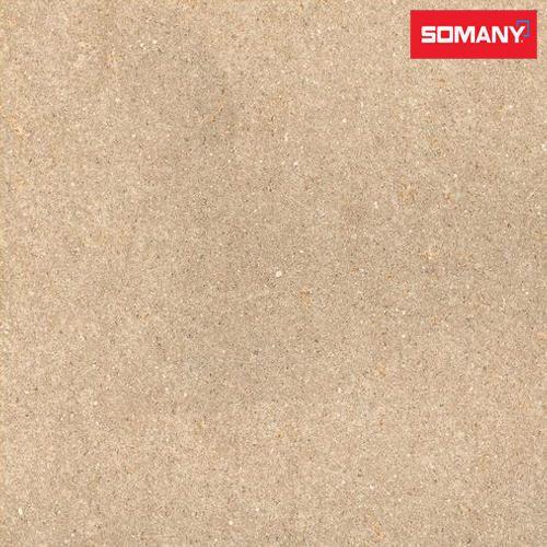 Somany Tiles Images Tile Design Ideas