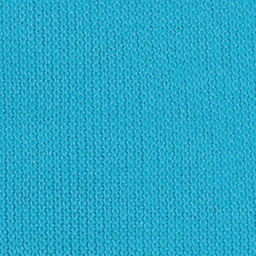 Cottonic Dot Knit Fabric
