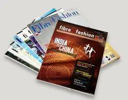 Book Printing Service, in Pan India