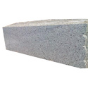 Moon White Granite Slab, For Countertops, 15-20 Mm