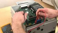 AC DC Drive Repair Services