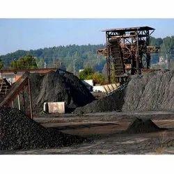 Coal Liasoning Service