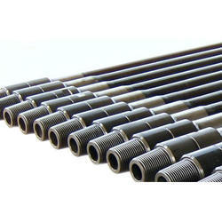 API 5DP Gr X95 Drill Pipe