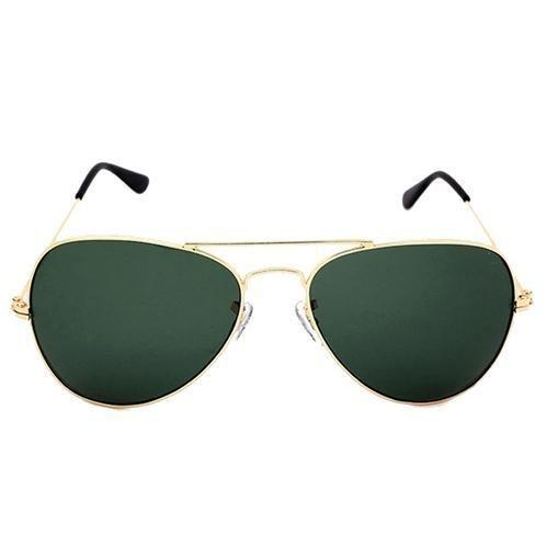 16aa99665588 Male Ejebo Trendy Sunglasses, Size: Medium, Rs 200 /piece | ID ...