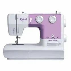 Rajesh Sewing Machine