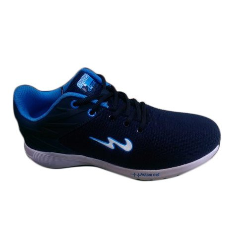 Mens Campus Active Cell Sports Shoes