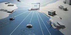 Wireline Broadband Service