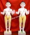 Swaminarayan God Statue