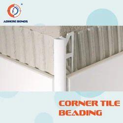 Corner Beading