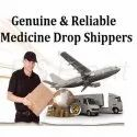 Russia Pharmacy Drop Shipping Services