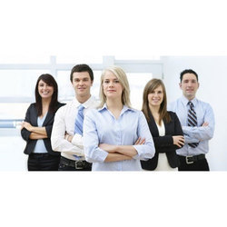 Official Staffing Service