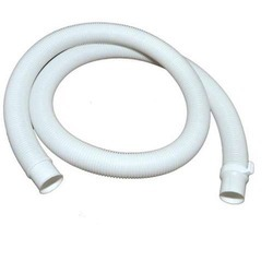 PVC Washing Machine inlet Outlet Pipe & Urinal Nozzles