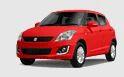 Maruti Car Insurance Service