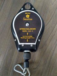 SANTUZ Spring Balancer