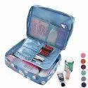 Cosmetic Makeup Toiletry Case