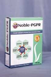 Noble- PGPR