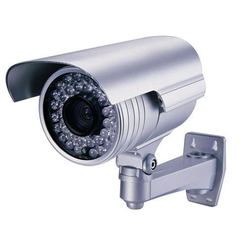 CCTV Waterproof Camera