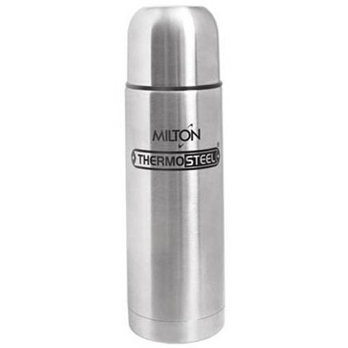 Milton Thermosteel 500ml Flask, for Home