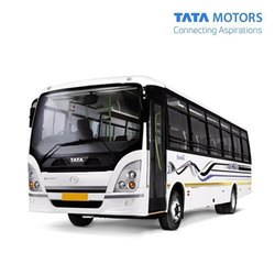 TATA Motors Starbus Ultra 51 BS IV Diesel Bus