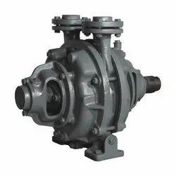 Kirloskar Cast Iron Industrial Vacuum Pumps, 220 V