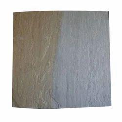 Two Tone Sandstone Grey Tone