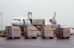 Hazmat Air Cargo