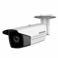 hikvision 2 MP IP CCTV Camera, Sensor: CMOS, Camera Range: 20 to 25 m