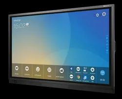 Newline TruTouch VN86