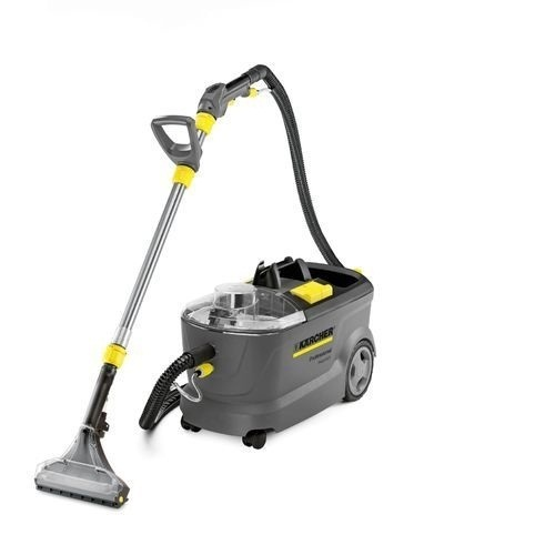 Karcher Sofa And Upholstery Cleaning Machine Delta Solutions New