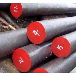 Ck 40 Carbon Steel Round Bars