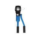 HT-240 Hydraulic Crimping Tool