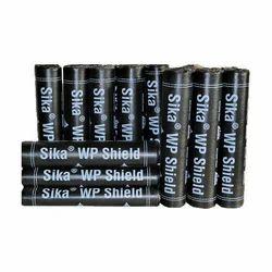 Sika WP Shield