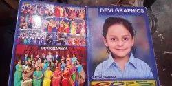 Group Photography Service, Event Location: Basti Uttar Pradesh