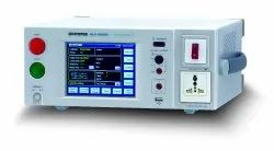 GLC-9000 Leakage Current Tester