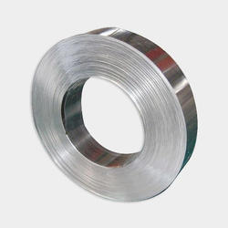 SS304 Stainless Steel Strips