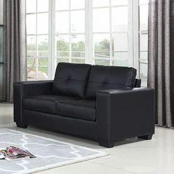 Polyester Multicolor sofa fabric