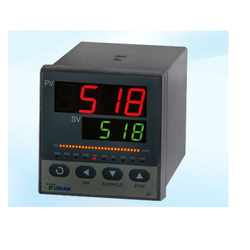 Yudian AI 518P PID Controllers