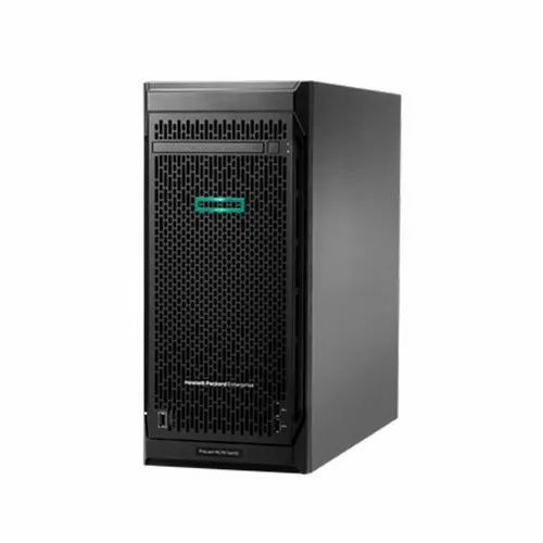 P03684-375 HP ML 110 Gen10 3104 Server