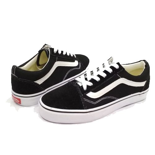 24042c8a50 Vans Casual Shoes - Old School at Rs 1050  piece