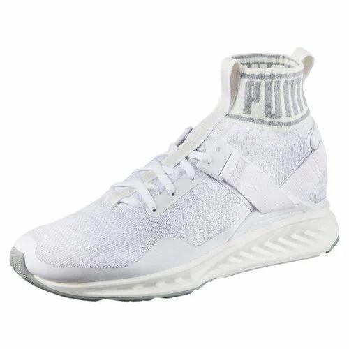 Puma Store Authorized venta al por mayor Dealer of Hombre Hombre of Training Zapatos fbab49
