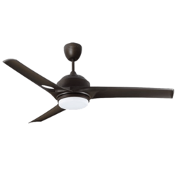 Ebony Ceiling Fan (Havells)
