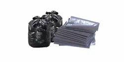 Garbage Bag Rolls