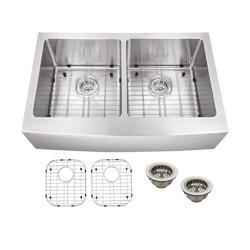 Stainless steel kitchen sinks in ludhiana punjab ss kitchen sink ss kitchen sink workwithnaturefo