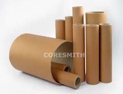Spiral Wound Paper Cores