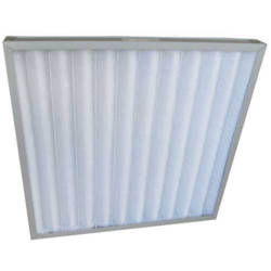 Air Pre Filter for Industrial