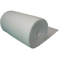 Cotton Fabric Roll
