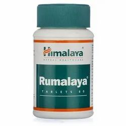 Rheumatoid Arthris Tablets