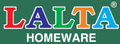 Lalta Plastic (Brand Of Bansal Plastic)