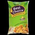 Himani Best choice Edible Oil