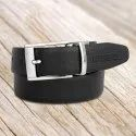 Men Reversible Belt